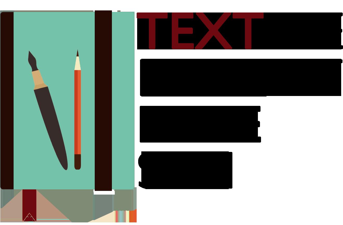 Textwerkstatt Benesch | Mag. Peter Benesch